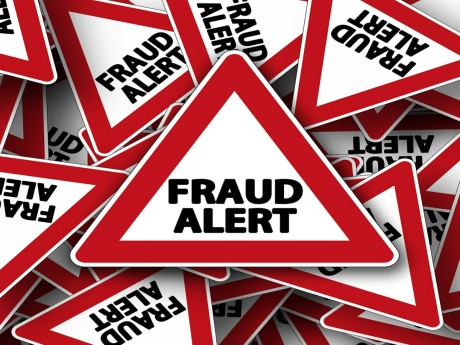 COVID-19 Scam Resource Page